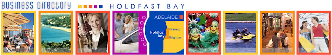 Holdfast Bay Locality List - Find GENUINELY LOCAL Businesses in YOUR AREA