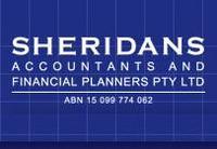 Visit Sheridans Accountants