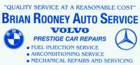 Visit Brian Rooney Auto Service